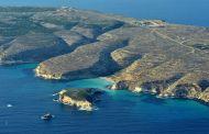Lampedusa docet (di Andrea Boeddu)
