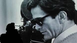 18 ottobre 1993: Ostia contro Pasolini (di Giampaolo Cassitta)