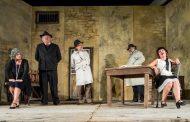 Quarant'anni con Teatro Sassari (di Mario Lubino)
