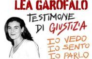 24 novembre 2009: una storia bastarda ( di Giampaolo Cassitta)