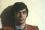 5 novembre 1987, Govan Mbeki esce dal carcere (di Francesco Giorgioni)