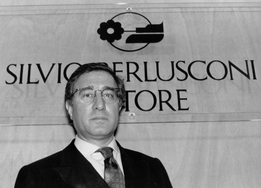 Marcello Dell'Utri e la paura della galera. (di Giampaolo Casssitta)
