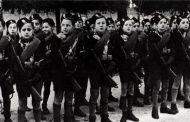 18 dicembre 1922. Che fine fecero gli autori della strage di Torino. (Fiorenzo Caterini).