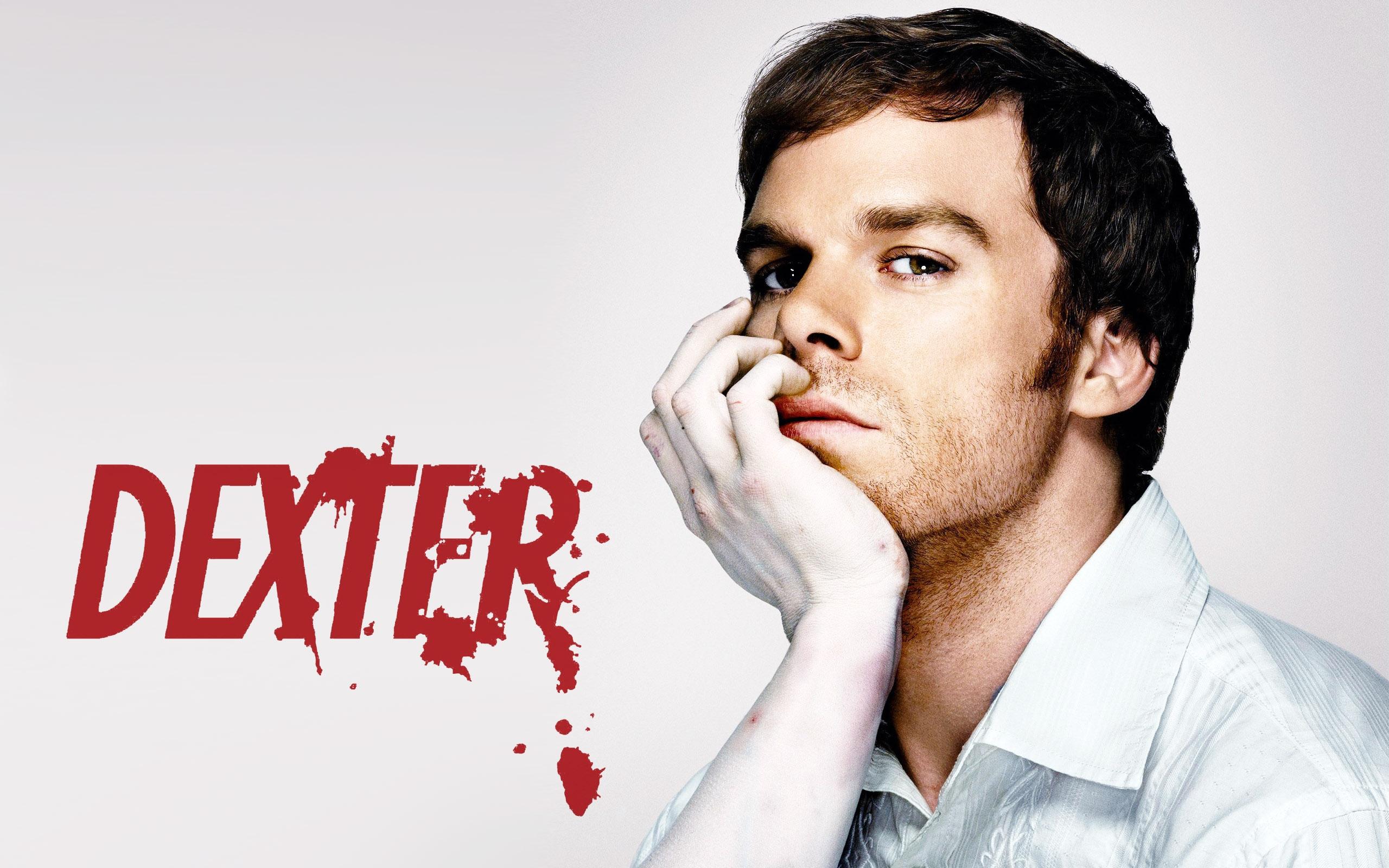 Dexter, il Robin Hood dei Killer (di Giampaolo Cassitta)