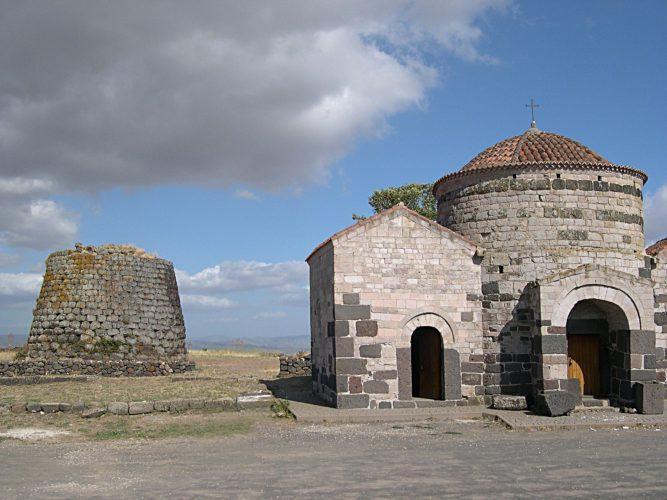 La Storia della Sardegna è un pesce sfuggito dalla rete. (di Fiorenzo Caterini).
