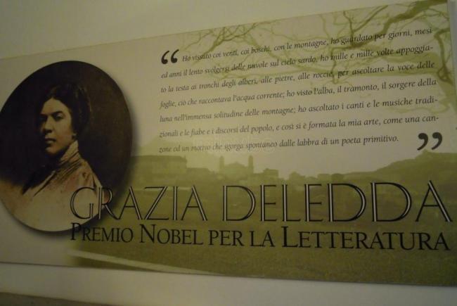 10 dicembre: si raccolgono i Nobel (di Giampaolo Cassitta)