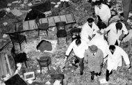 12 dicembre 1969: la strage di Piazza Fontana (di Romina Fiore)