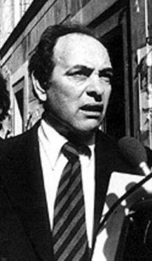 26 gennaio 1979, la mafia uccide Mario Francese (di Francesco Giorgioni)