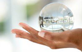 Un'opportunità per la trasparenza  (di Paolo Mannazzu)