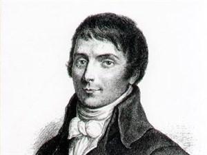 22 febbraio 1808, muore Giovanni Maria Angioy (di Francesco Giorgioni)