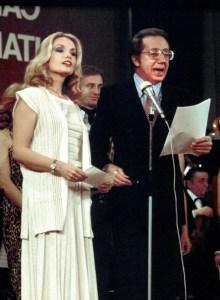 Le canzoni del febbraio 1968 e 1977, tra la speranza e il piombo. (di Giampaolo Cassitta)