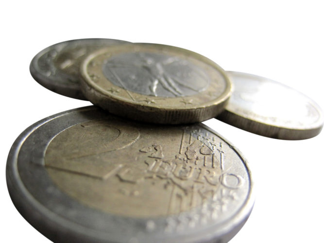 21 febbraio 2012: heil Bundesbank! (di Cosimo Filigheddu)