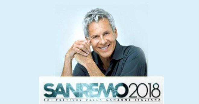 Viva Sanremo (che vi piaccia o no) [di Giampaolo Casitta]
