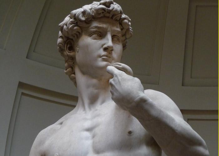 6 Marzo 1475: Auguri Michelangelo (di Paola Mussinano)