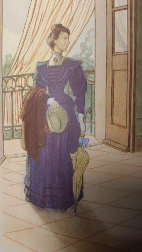 Noi antipatici (di Cosimo Filigheddu)