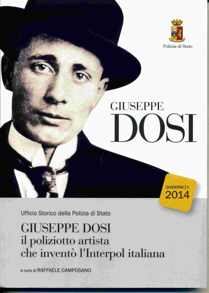 Il poliziotto che scagionò Girolimoni (di Paola Mussinano)