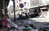 Ci diranno che Assad è un criminale.