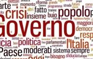 Fare politica è... (di Giampaolo Cassitta)