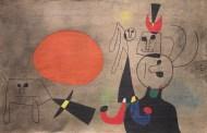 Franco Basaglia e i matti colorati (di Giampaolo Cassitta)