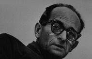 11 Maggio 1960: la cattura di Eichmann alias RicardoKlement(di Paola Mussinano)