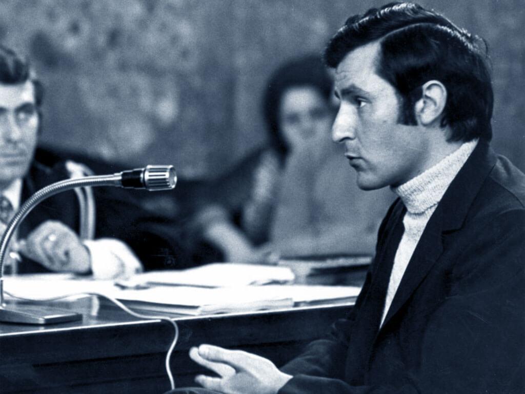 17 maggio 1972, un omicidio e un compleanno (di Francesco Giorgioni)