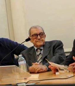 12 gennaio 1929, nasce Manlio Brigaglia (di Francesco Giorgioni)