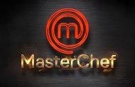 Semo tutti MasterChef (di Paola Mussinano)