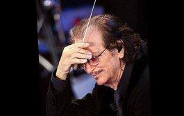 Dirige l'orchestra Pippo Caruso! (di Giampaolo Cassitta)
