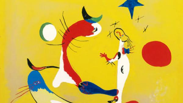 Bruno Porcu: una vita vissuta a colori. (di Giampaolo Cassitta)