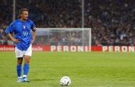 E l'Italia del pallone in Russia batte il Brasile. Siamo ai quarti di finale! (di Giampaolo Cassitta)