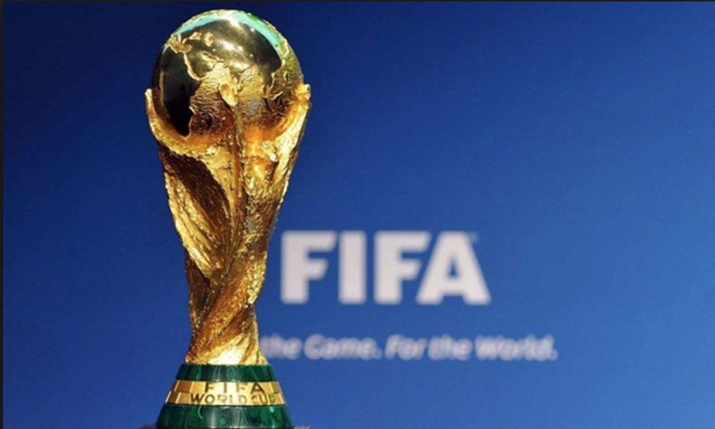 Italia-Croazia, la finale del mondiale (di Francesco Giorgioni)
