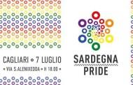 Due parole sul Sardegna pride (di Mimmia Fresu)