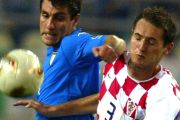 L'altro mondiale: aspettando la finale Italia-Croazia (di Giampaolo Cassitta)