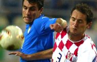 La zingaraccia e il calcio (di Francesco Giorgioni)