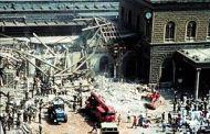 La strage di Bologna. La nostra Guernica (di Giampaolo Cassitta)