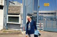 14 agosto: i radicali visitavano i penitenziari. E adesso? (di Giampaolo Cassitta)