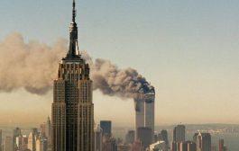 Il mio 11 settembre in Egitto (di Sara Ahmed)