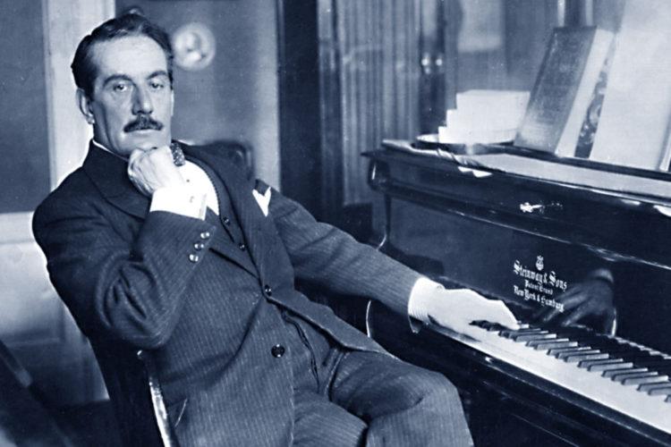 29 novembre del 1924. Muore Giacomo Puccini, colui che uccise la bellezza. (di Fiorenzo Caterini)