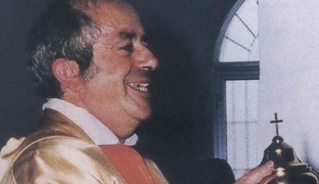 Don Graziano Muntoni e il dovere della memoria (di Francesco Giorgioni)