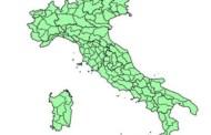 Perfettamente italiani (di Francesco Giorgioni)