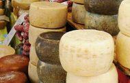 Il prezzo del latte e la dipendenza post-coloniale (di Fiorenzo Caterini)
