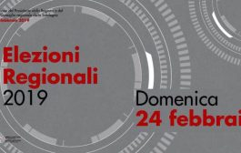 19 febbraio 2019: cinque giorni dal nulla (di Giampaolo Cassitta)