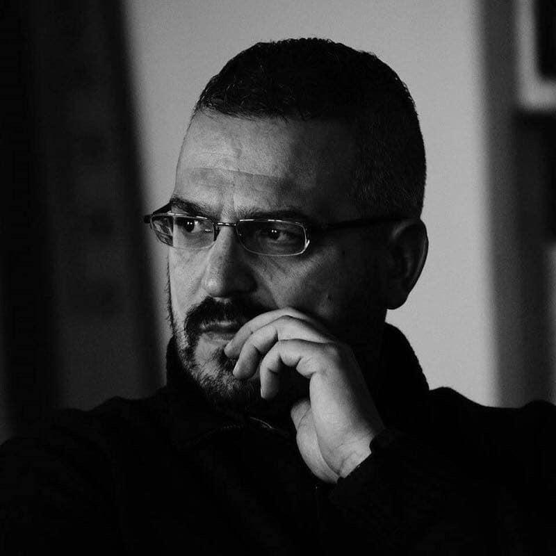 Facebook senza Emiliano (di Francesco Giorgioni)