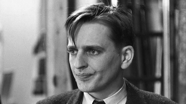 1 marzo 1986, l'omicidio di Olof Palme (di Francesco Giorgioni)