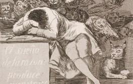 20 Marzo 1428: Matteuccia da Todi, la strega arsa viva (di Paola Mussinano)