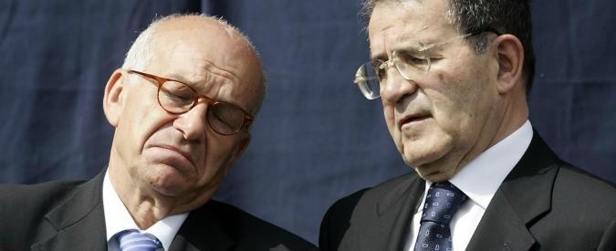 19 marzo 1998: c'era una volta Bertinotti e le 35 ore. (di Giampaolo Cassitta)