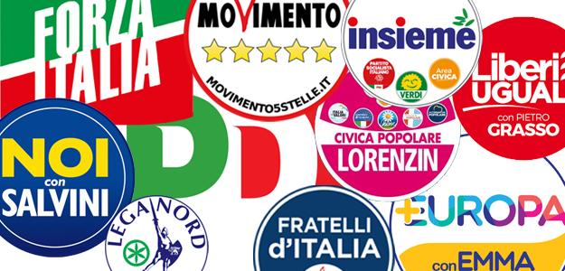 Comunque democrazia (di Francesco Giorgioni)