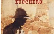 """Sardi persi nel mondo nella Seconda guerra: """"La chiave dello zucchero"""" di Giacomo Mameli. (di Francesco Giorgioni)"""