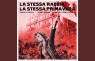 3 maggio 1968: siamo per sempre coinvolti. (di Giampaolo Cassitta)