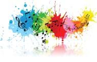 La musica e il suicidio del professore (di Giampaolo Cassitta)